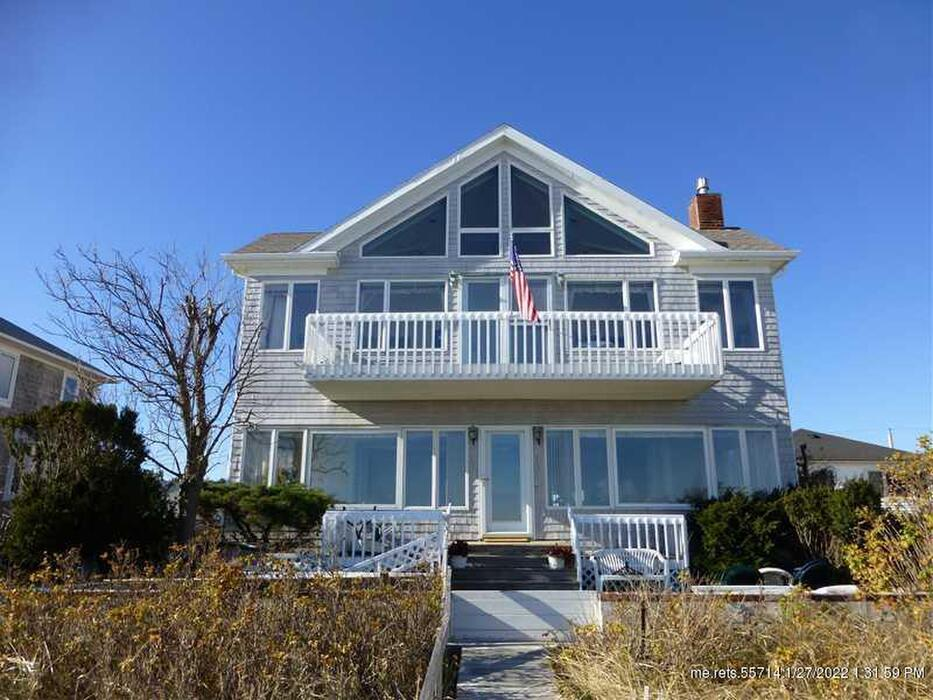 6 Wavelet Street, Old Orchard Beach, Maine 04064