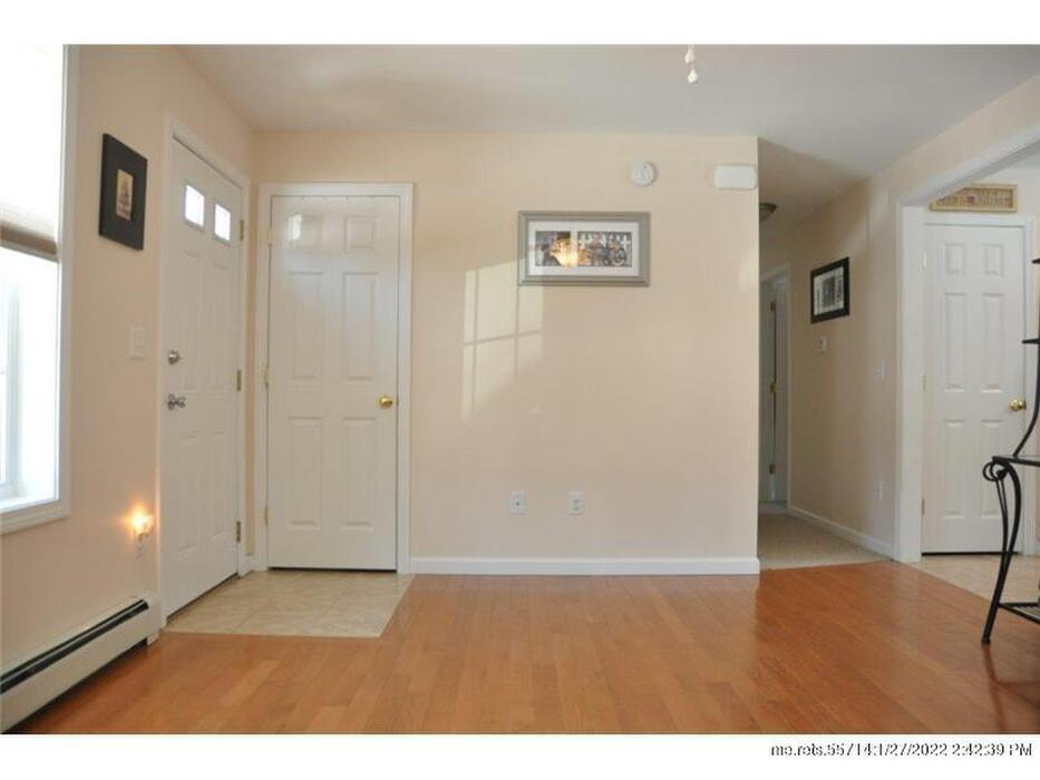 5 Wheeler Way Windham Me 04062 Is For Sale Town And