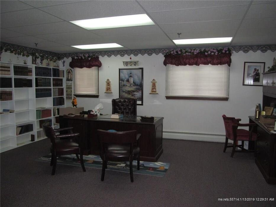 227 Poland Road Auburn Me 04210 Is For Sale Town And