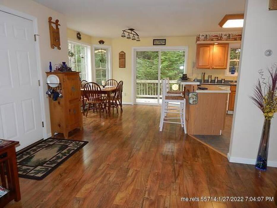 65 Teddy Bear Lane, Naples, Maine 04055