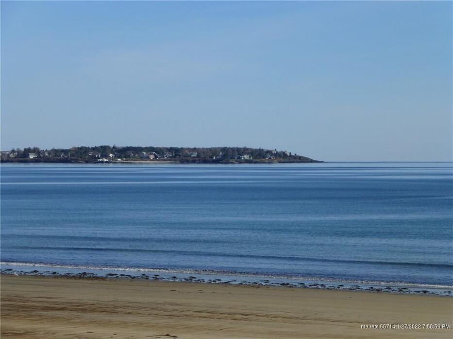 4 6 Wavelet Street Old Orchard Beach Me 04064 Is For