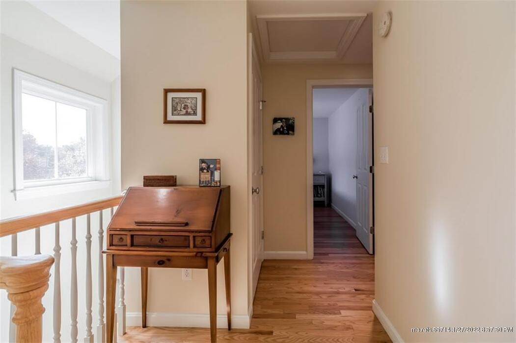 6 Lexington Drive, Unit 6 Kennebunk, Maine