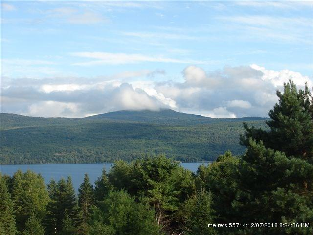 56 Country Club Road, Rangeley, Maine 04970