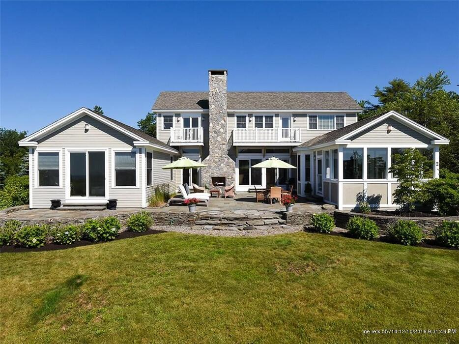2 Cole Farm DR, Scarborough, Maine 04074