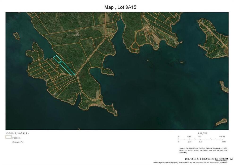 Perry Maine Map.Portside Real Estate Group Listings