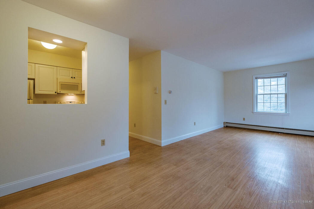 27 Clearview Drive Unit 27 Scarborough Me 04074 Is For