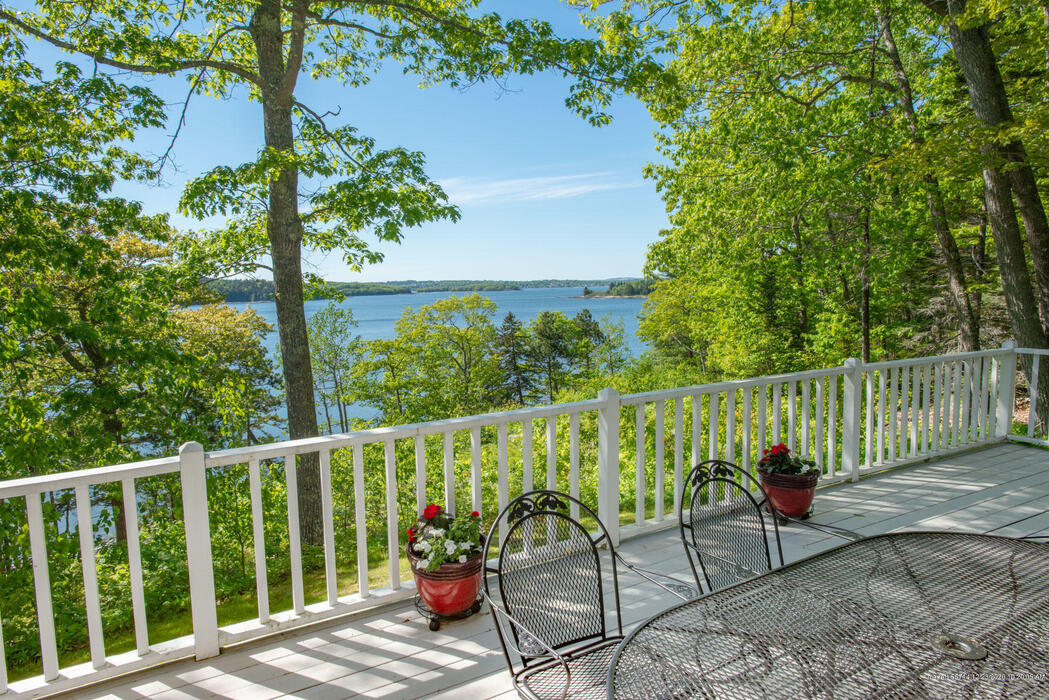 147 Cape Rosier Road Brooksville Me 04642 Is For Sale