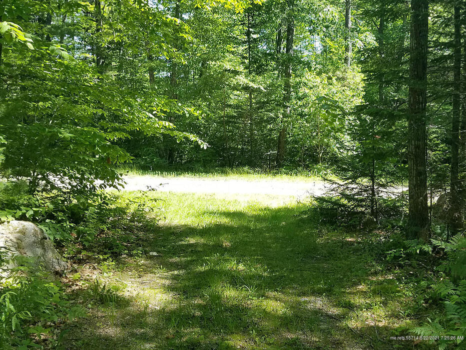 Lot #18 Meetinghouse Lane, South Bristol, Maine 04568
