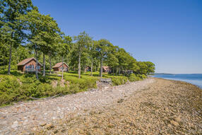 2159 Atlantic Highway, Lincolnville, Maine 04849