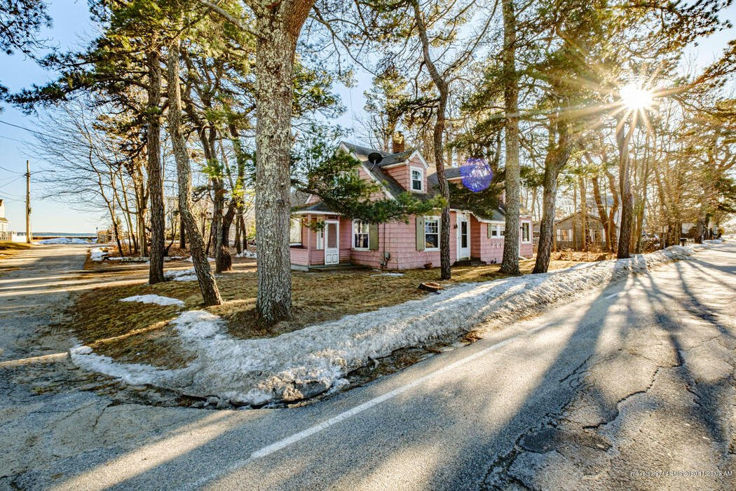80 Grand Avenue, Scarborough, Maine 04074
