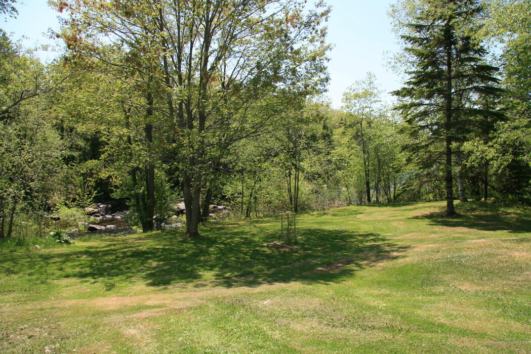 2 River Road, Abbot, Maine 04406