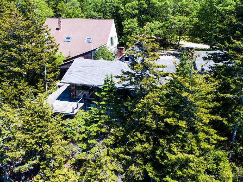 36 Burma Road, South Bristol, Maine 04568