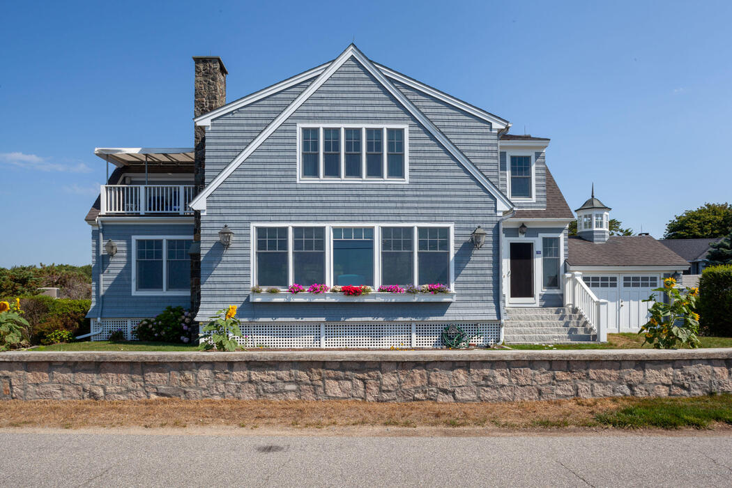 39 Great Hill Road, Kennebunk, Maine 04043