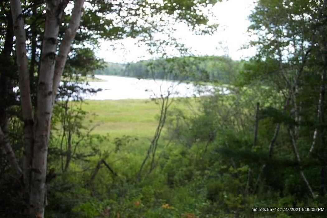 Lot78 Wescogus Road, Addison, Maine 04606