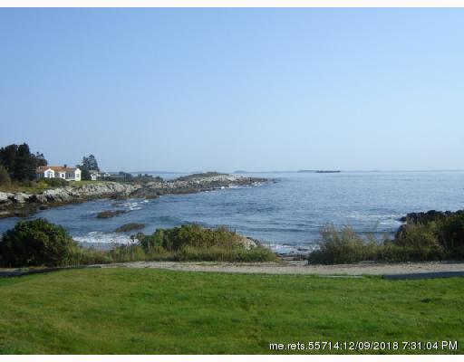 12 Surfside Avenue, Cape Elizabeth, Maine 04107